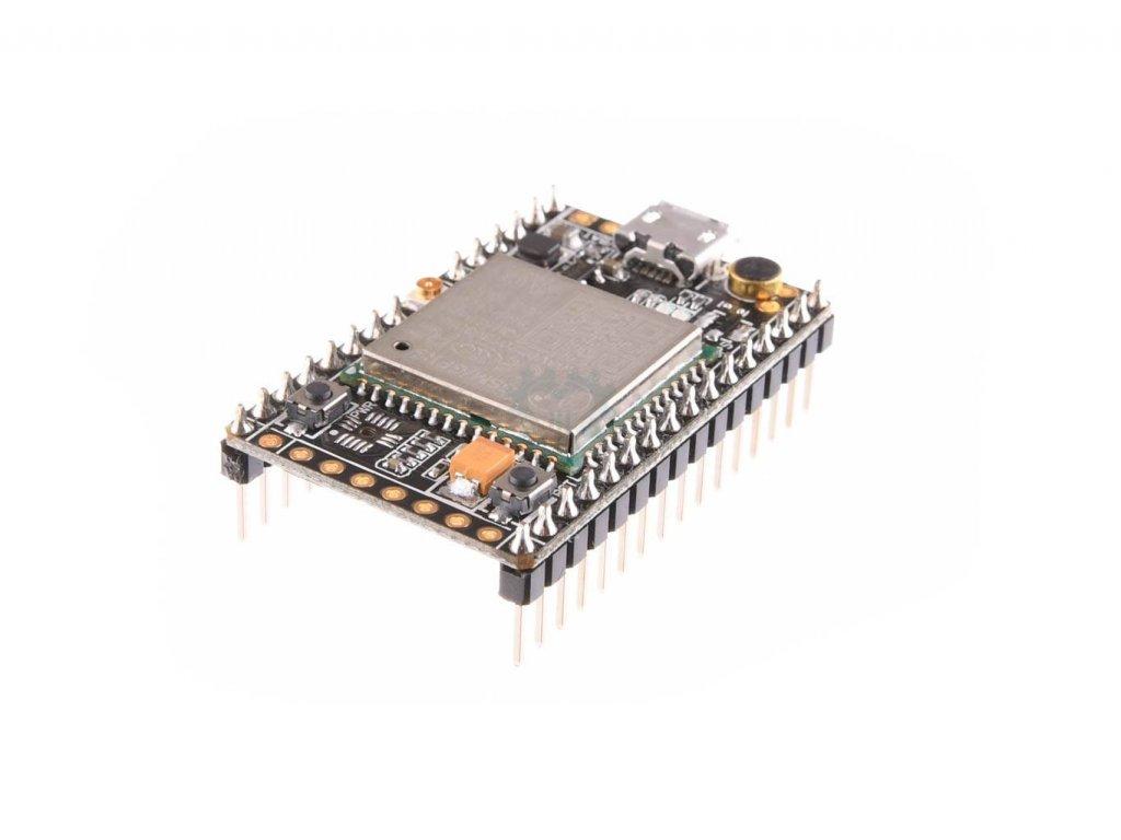Ai-Thinker Pudding A9 GSM+GPRS Modul