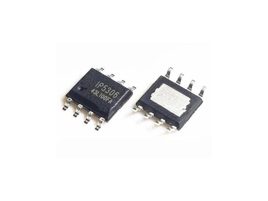 IP5306