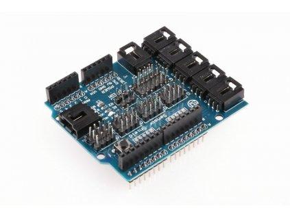 Arduino senzor shield V4.0
