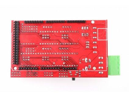 Reprap Ramps 1.4 pro 3D Tiskárny, CNC