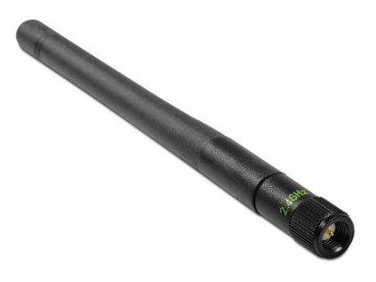NiceRF SW2400-ZD115 Anténa 10cm 2.4G