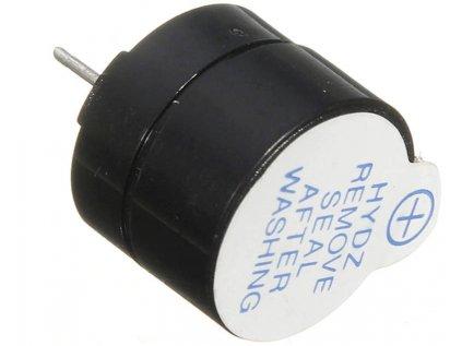buzzer 5V