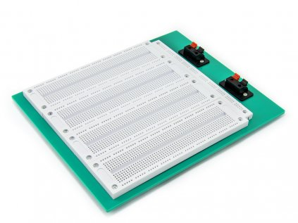 development pcb board type 1 1499955880