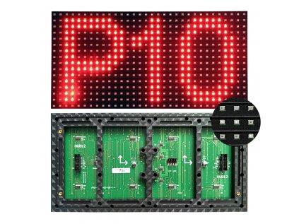 P10 HUB12 1
