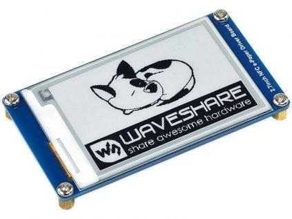 2.7inch NFC Powered e Paper Module