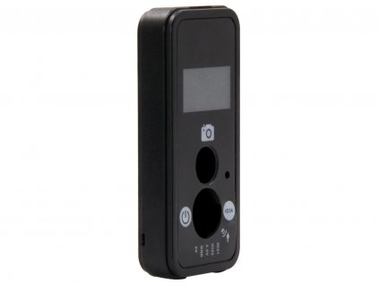 LILYGO® TTGO T Camera case