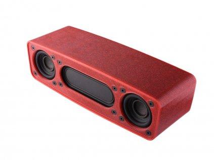 Tištěné díly pro  LasKKit SoundLink Mini Bluetooth Reproduktor Kit