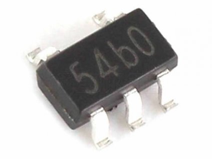 TP4054