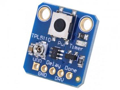 TPL5110