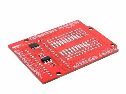 LaskaKit Uno Nano TFT Shield