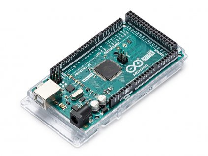 Arduino Mega2560 rev3, originál
