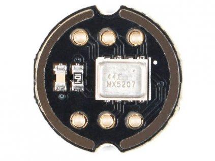 INMP441