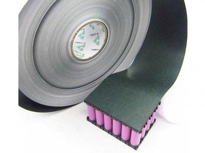 izolacni papir
